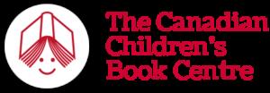 Centre du livre jeunesse canadien
